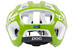 POC Octal Raceday hjelm grøn